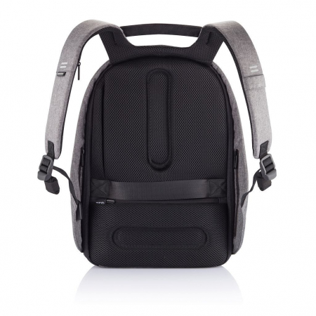 Rucsac antifurt Bobby Hero XL22