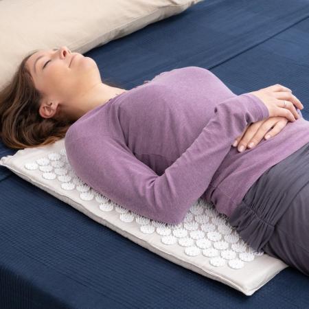 Saltea de masaj cu presopunctura [0]