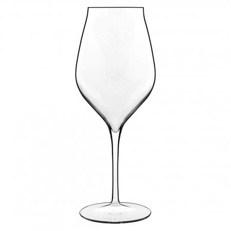 Set 2 pahare de vin Cannonau [5]