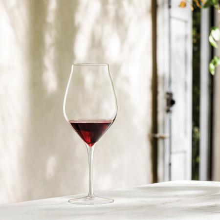Set 2 pahare de vin Cannonau [0]