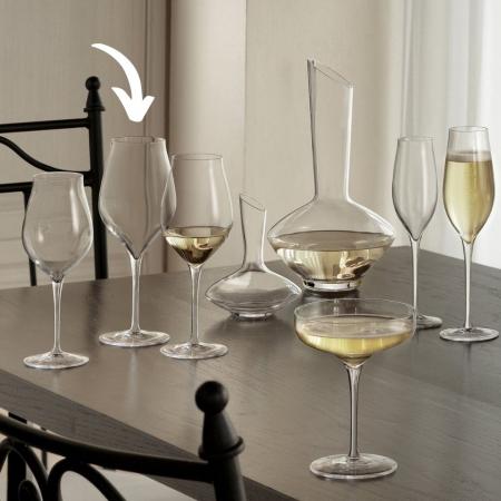 Set 2 pahare de vin Cannonau [2]
