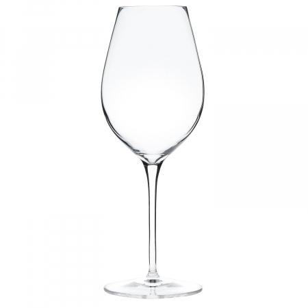 Set 2 pahare de vin Malvasia [2]