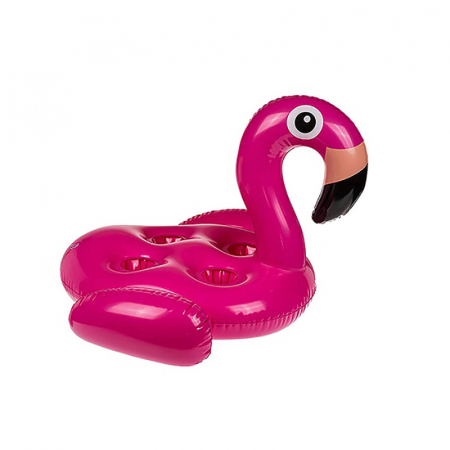 Suport 4 Pahare Flamingo1