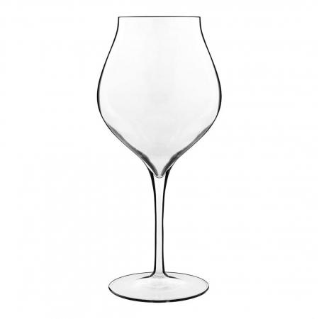 Set cadou 2 pahare de vin Corvina [3]