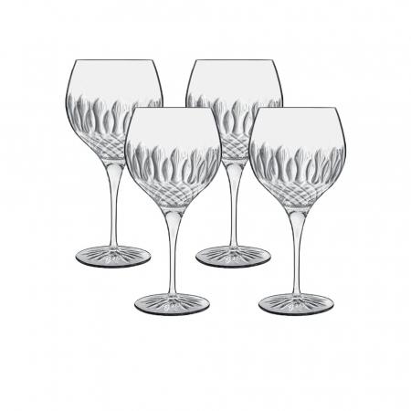Set cadou 4 pahare Gin tonic [4]
