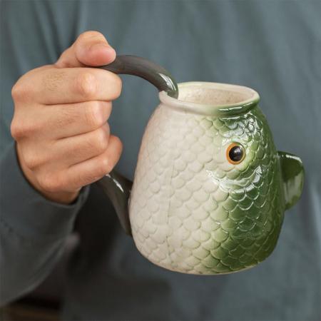 Set cadou Cana pentru pescari4