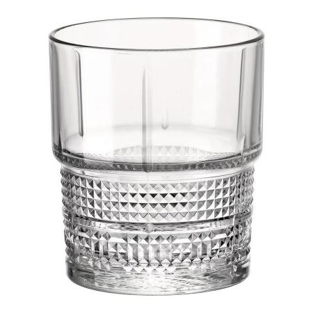 Set cadou decantor Sticla cu sase pahare Novec [4]