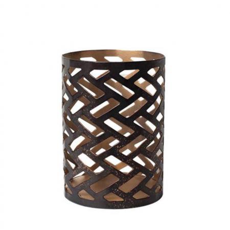 Set cadou lumanari parfumate Woodwick Fireside Deluxe1
