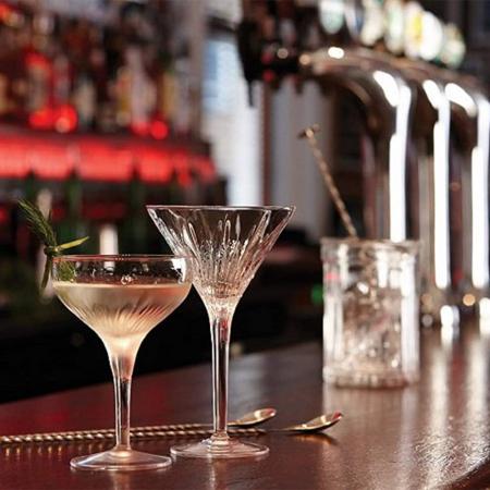 Set pahare Martini, 4 bucati [1]