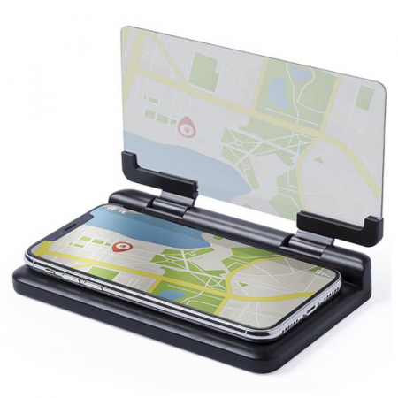 Smart Holder Suport auto cu oglinda2