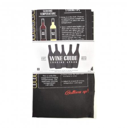 Sort Expert in vinuri [3]