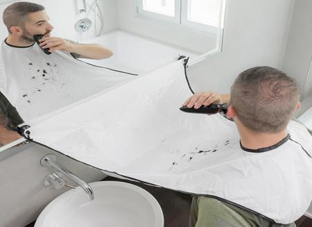 Sort pentru barbierit1