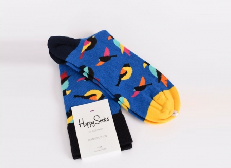 Sosete Happy Socks Bird3