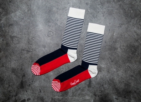 Sosete Happy Socks marinar3