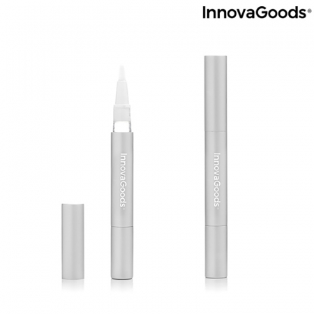 Stick Creion albire dinti, Go White3