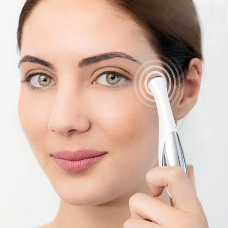 Stylus masaj anti rid de rejuvenare faciala0