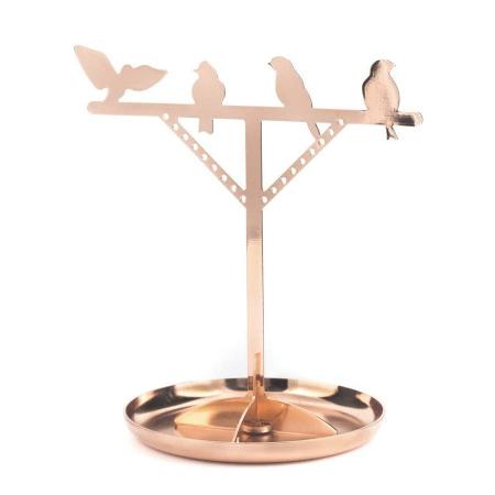 Suport bijuterii Birdies2