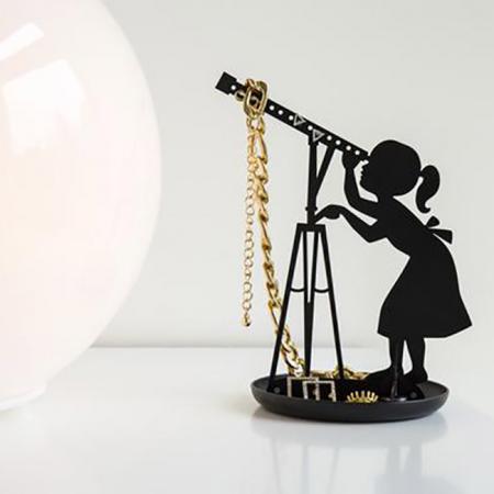 Suport bijuterii Micuta astroloaga0