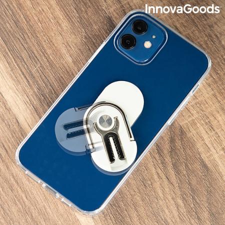 Suport universal telefon Smartloop [6]