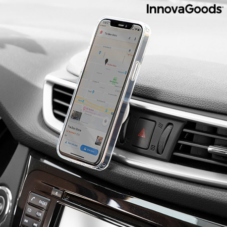 Suport universal telefon Smartloop1