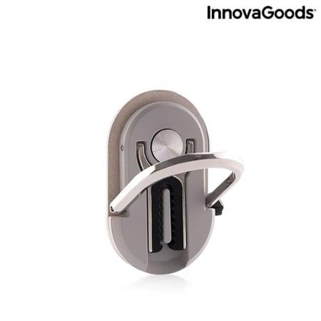 Suport universal telefon Smartloop [10]