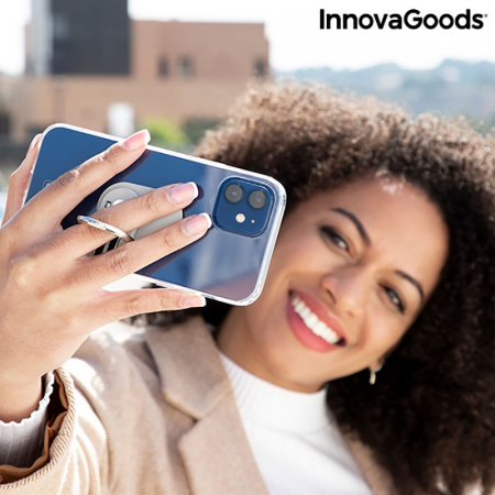 Suport universal telefon Smartloop [4]