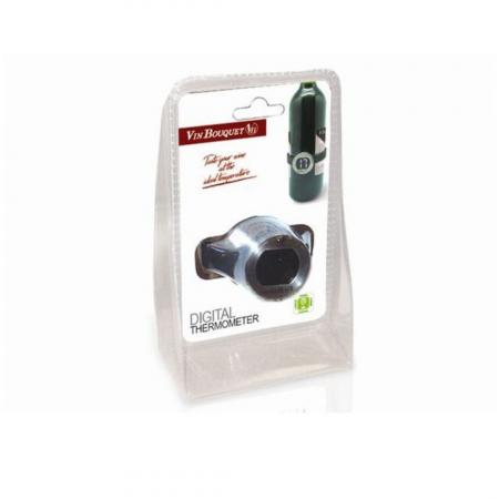 Termometru digital pentru sticla de vin3