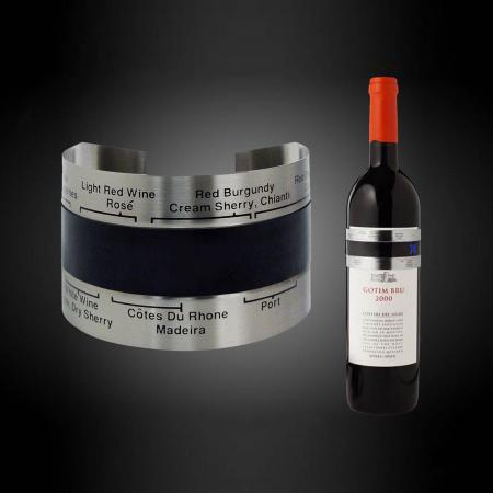 Termometru sticla vin0