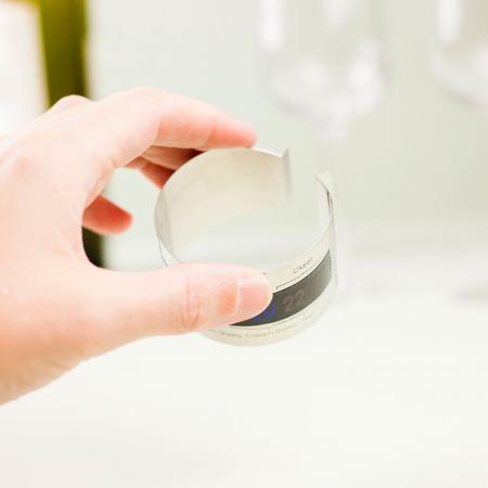 Termometru sticla vin [4]