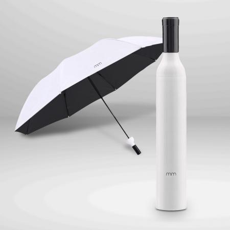 Umbrela Sticla de vin0