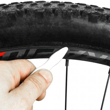 Unealta 16 in 1 pentru biciclete3