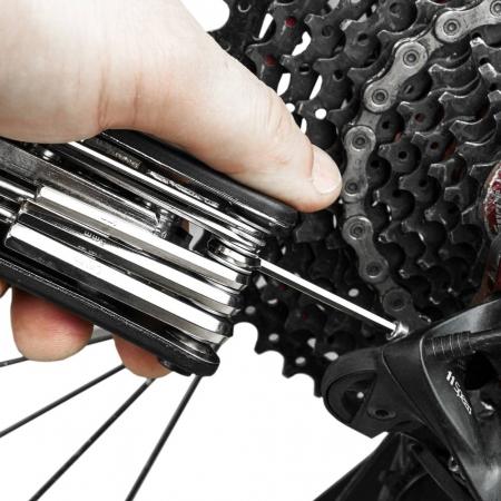 Unealta 16 in 1 pentru biciclete4