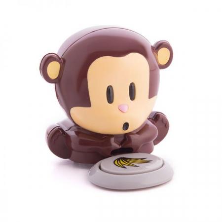 Uscator de unghii Funky Monkey5