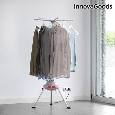 Uscator haine portabil Simple Dry, 1000W2