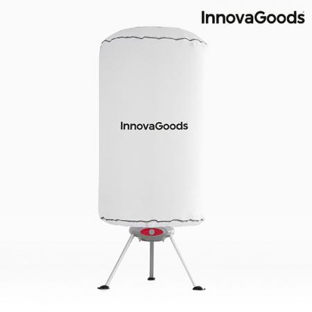 Uscator haine portabil Simple Dry, 1000W6