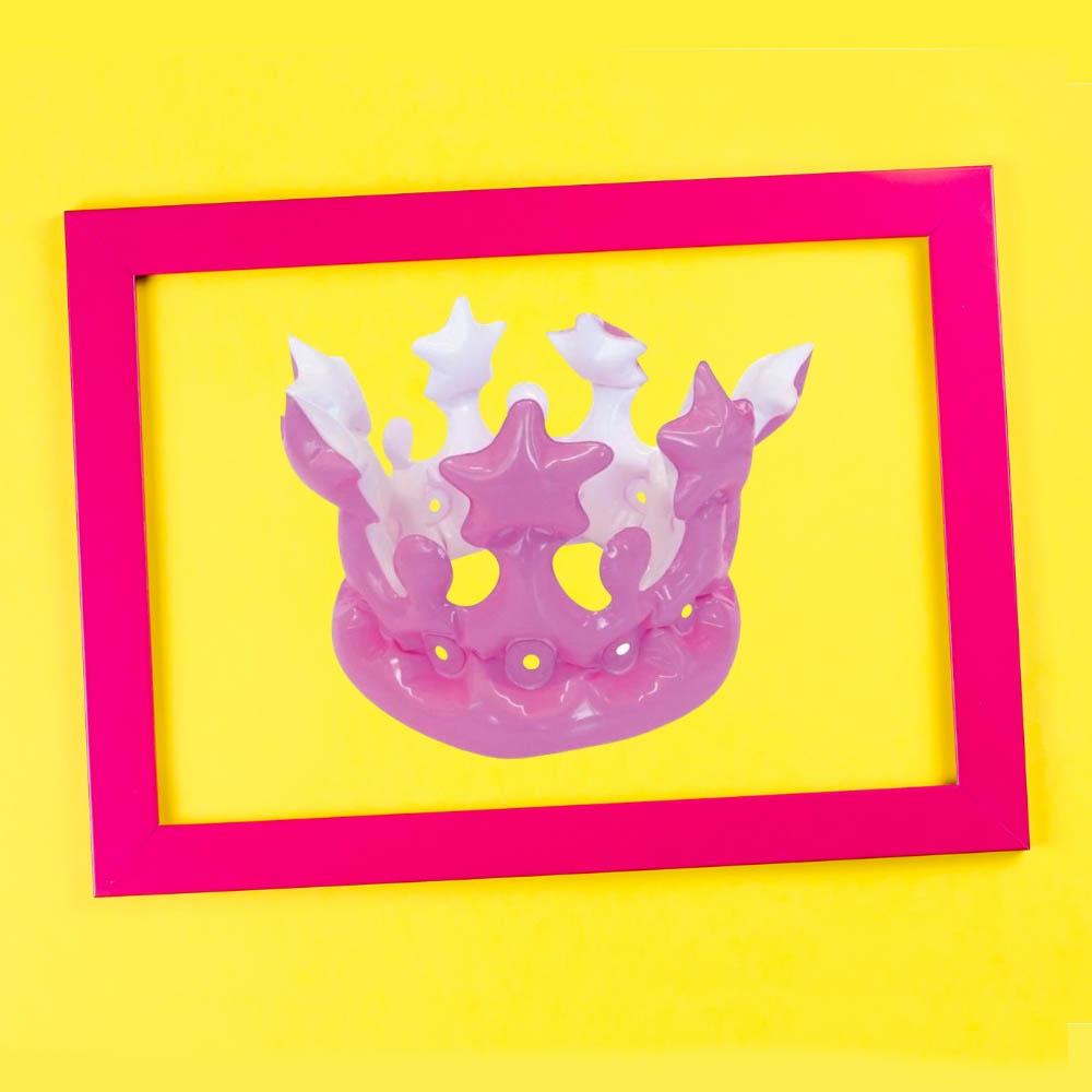Coroana Printesei