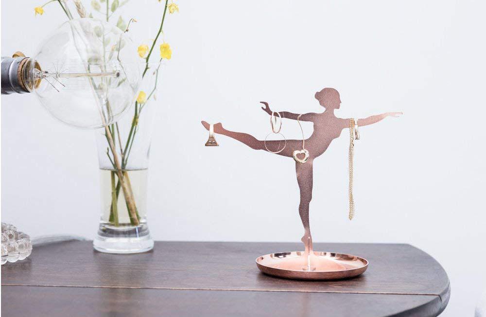 cadouri fete balerine