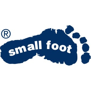 Small Foots