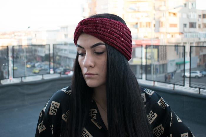 Bentita Lara Bordo 1