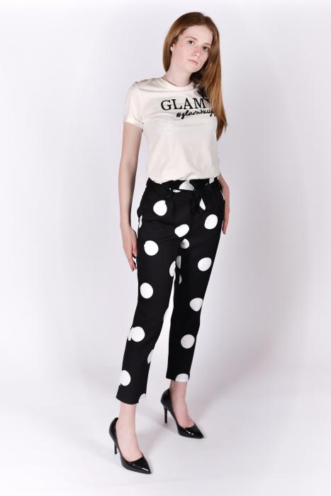Tricou Glamour 2