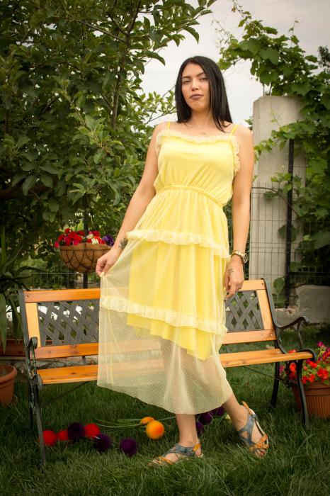 Rochie Natalie [0]