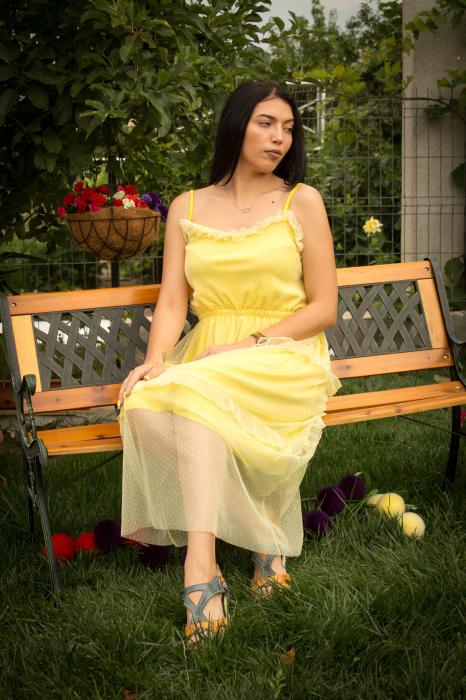 Rochie Natalie [3]
