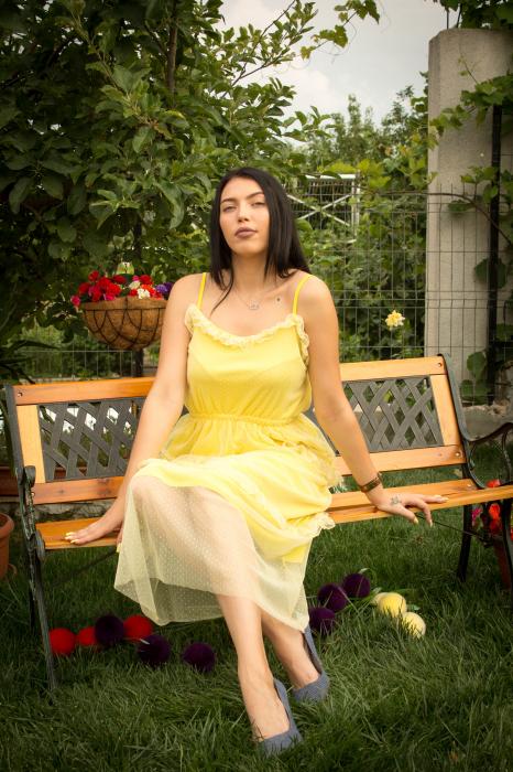 Rochie Natalie [5]