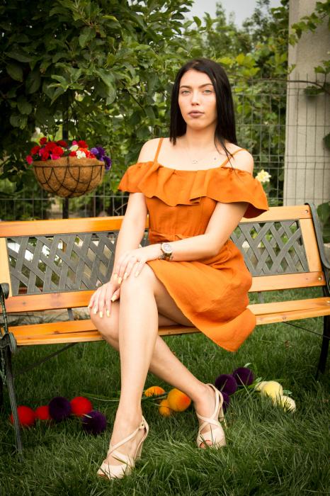Rochie Vera 3
