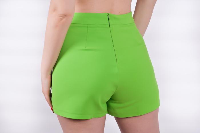 Fusta-pantalon 2