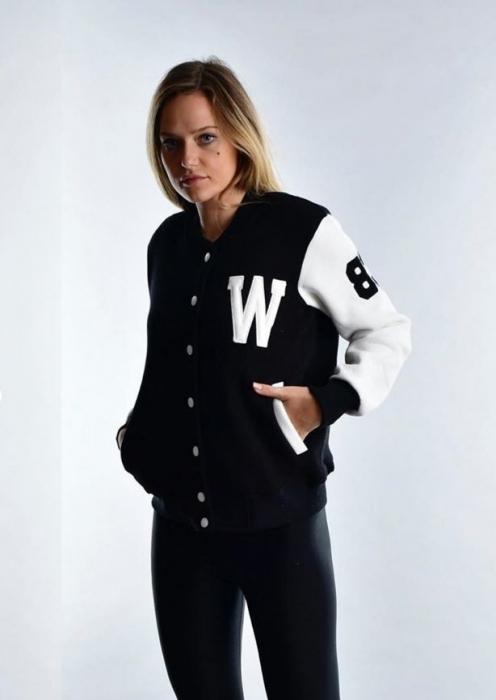 Jacheta Wanda Black 1