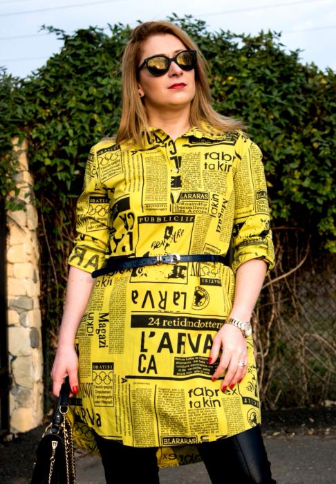 Camasa Yellow Paper [1]