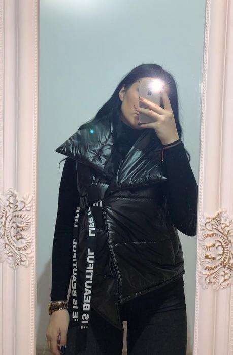 Vesta Ylona Black [1]