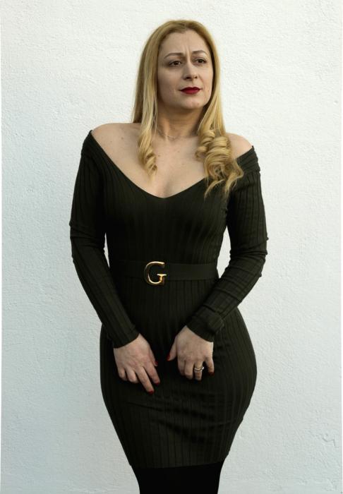 Rochie Hellen [1]