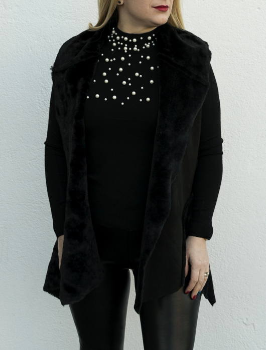 Vesta Eleny Black [2]